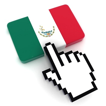 MexTech: Mexico's Silicon Valley Battles India, China for Outsourcing Biz