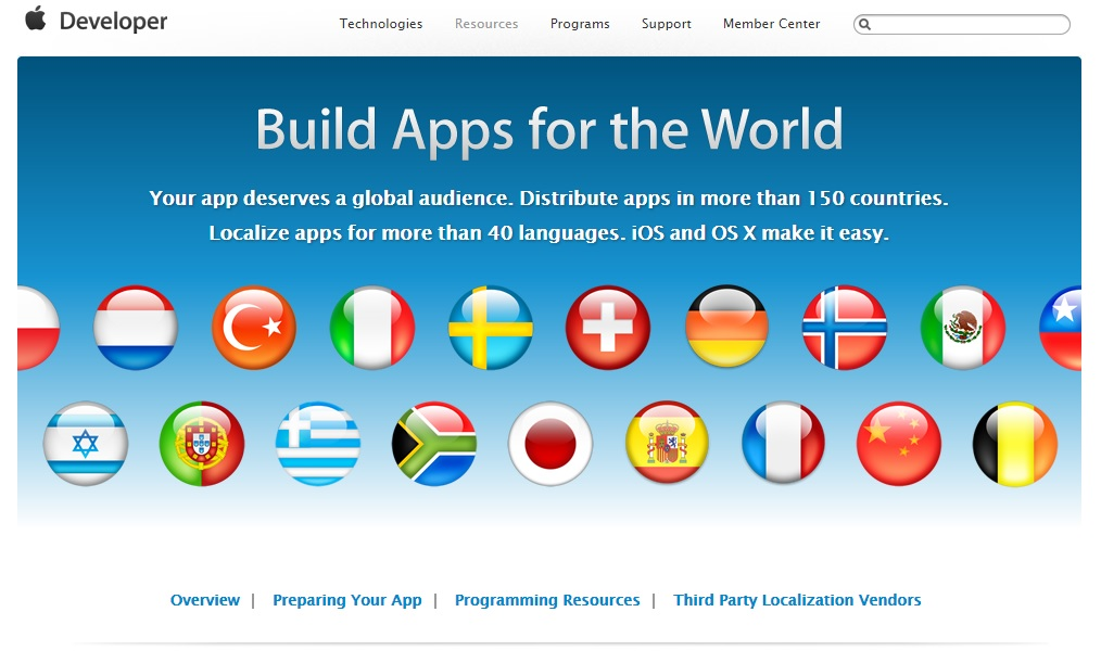 Internationalization_and_Localization_-_Apple_Developer