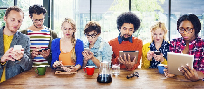 14 Must Dos for Successful Global Social Media Campaigns