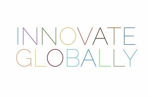 Innovate Globally eBook