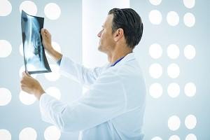Medical Device Translation eBook