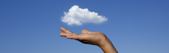 The Top Requirements of ANY Cloud-Based Translation Management System