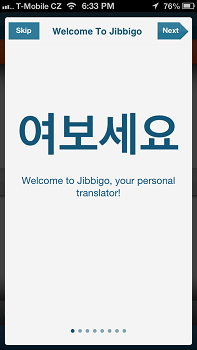 Will Jibbigo Translator Survive Facebook's Acquisition of Mobile Technologies?