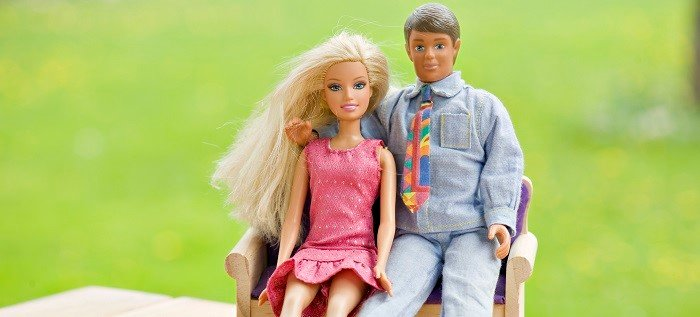 In Translation from German to Chinese, Will Barbie Become Queen of the Makeover?
