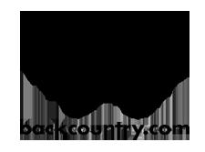 backcountry-logo