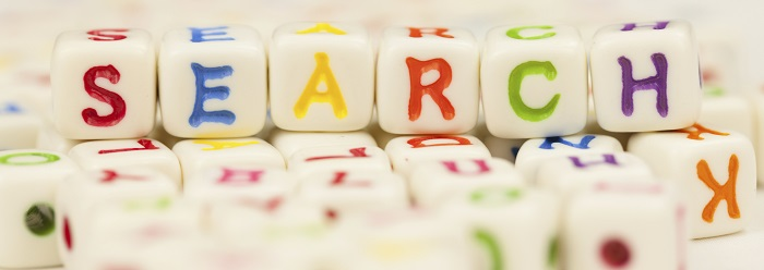MSEO: Why Glossary Terms Don't Work For Keyword Localization