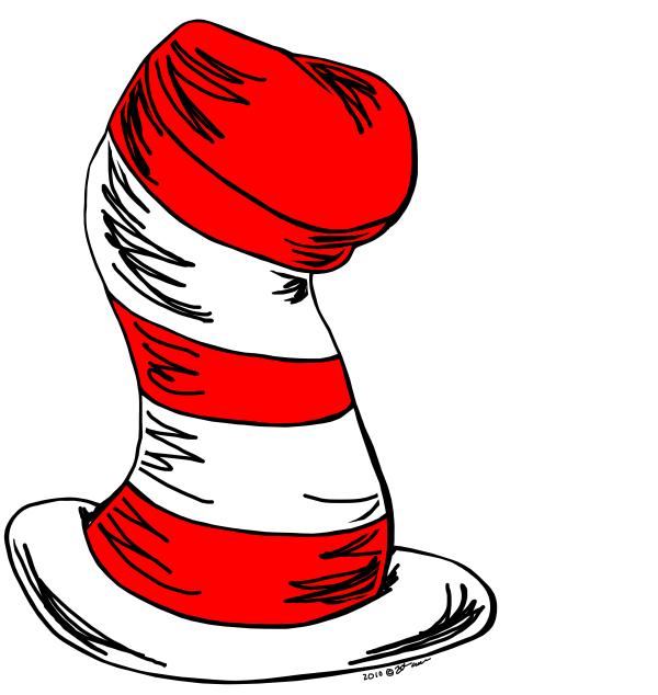 Can a Machine Translate Dr. Seuss?