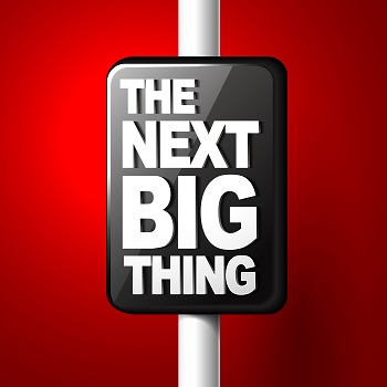 Next_Big_Thing