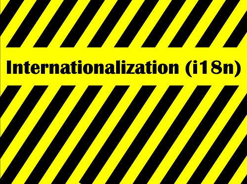 Internationalization (i18n): 4 Services You Should Consider [Cliff Notes]