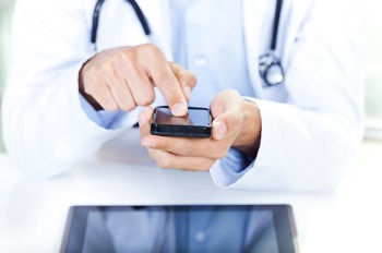 Interpreting & Translation Apps: the Future of Multilingual Medicine?