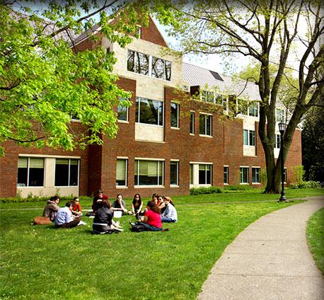 Reed College Writing Program Essay Sample