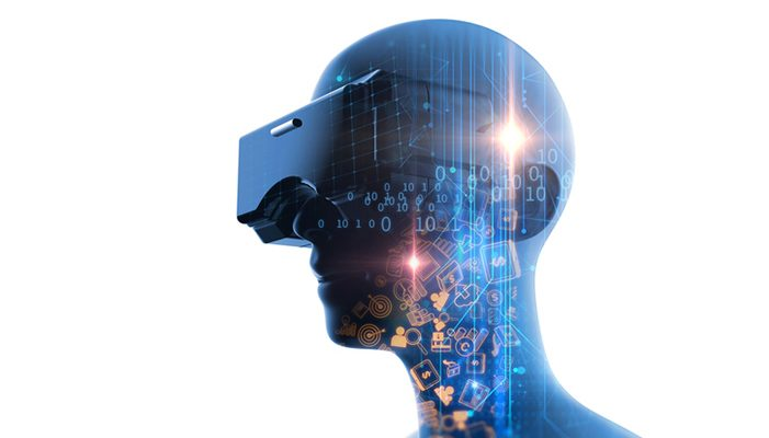 A new reality awaits: are AR and VR the next big platforms?