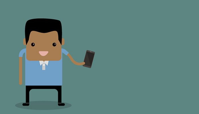 The Service Manager Handbook: Mobile working and reporting