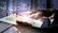 Application software trends revealed by GlobalData