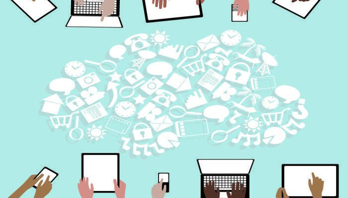 The advantages and disadvantages of BYOD