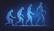 The Human in the Digitally Enabled Product Service System