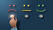 Manufacturers Admit Challenges With Customer Expectations, Study Shows