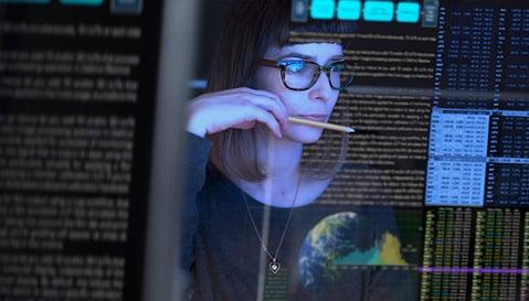 Artificial Intelligence: Roadblocks and Pitfalls