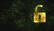 Finance Sector is a One-Stop Shop For Attackers, Says Report