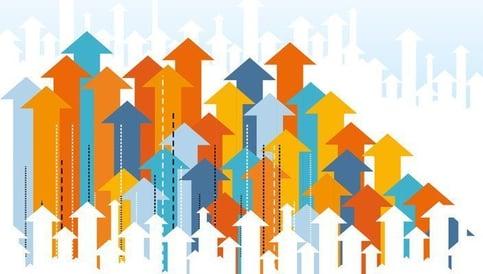Build Your Advanced Service Sales Model