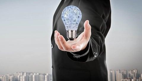 CSG Unveils the Next Evolution of Field Service Management Technology