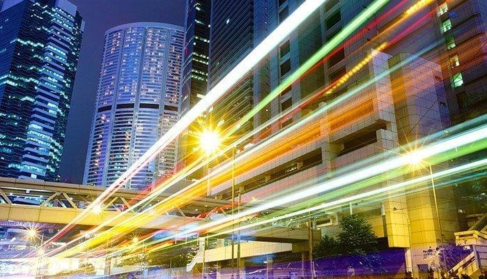 Ericsson Undertake Major 5G Field Service Projects Across EMEA & APAC