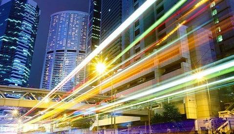Zain selects Ericsson for 5G in Bahrain