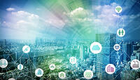 Ericsson and KDDI to Deploy 5G Network Across Japan
