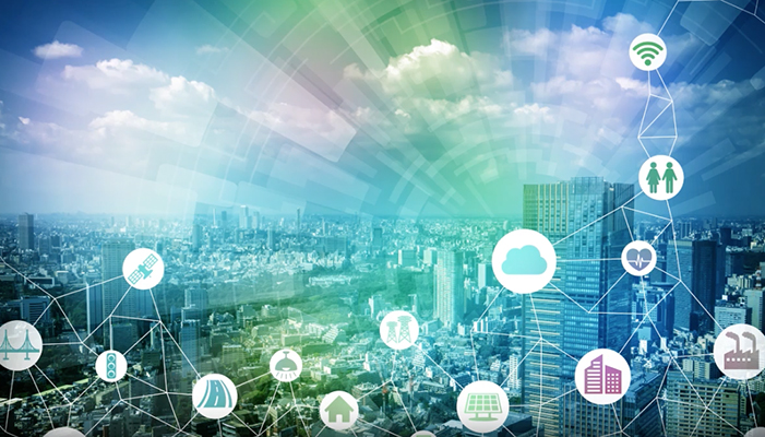 Field Service News Research Highlights Challenges with IoT Data