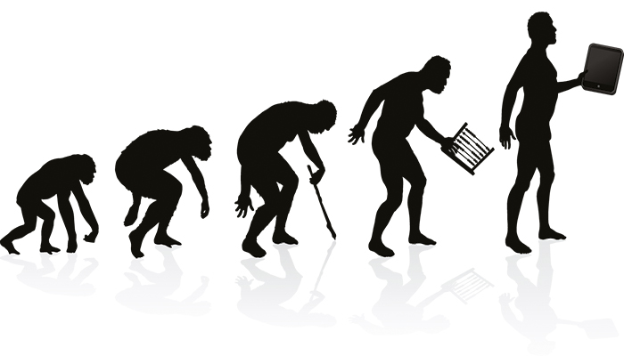 Taking your Field Service Evolution from Concept to Reality
