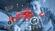 Speedy Asset Services Extends Telematics Solution To Target Further Fleet Safety Improvements
