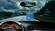 PODCAST - Driverless Cars and Location Based Services is the Future of Field Service