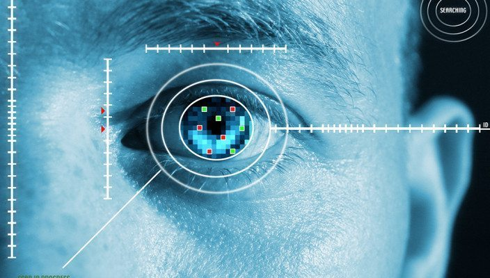 Veridium Launches Facial Recognition Technology and Behavioural Biometric Capabilities
