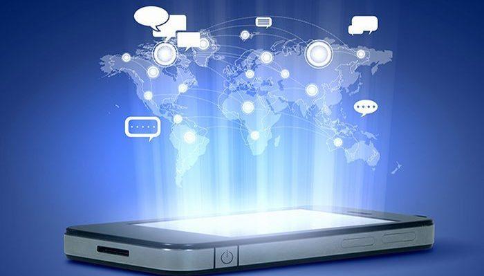 Tieto enters into 5G partnership with Telia