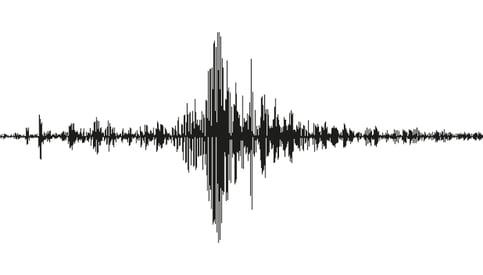 Podcast: Season 4 Episode 4: Service Value Chain Optimisation.
