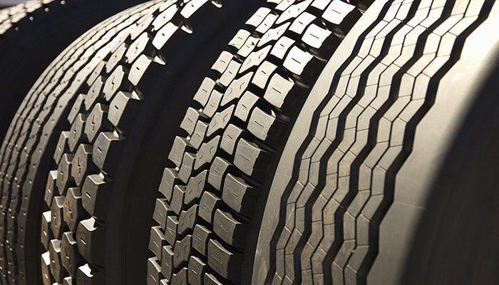 Time To Stop Kicking Tyres