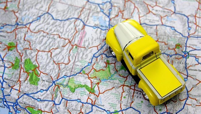 Edwin James Chooses Ctrack to Deploy Telematics Solution