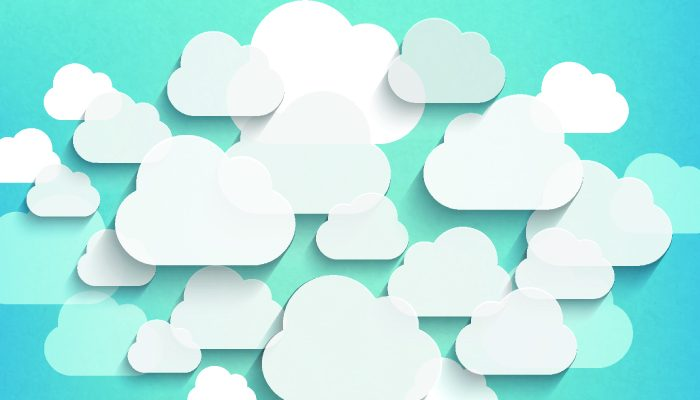 Why Cloud Computing Has Been The Greatest Driver Of Service Excellence Ever...