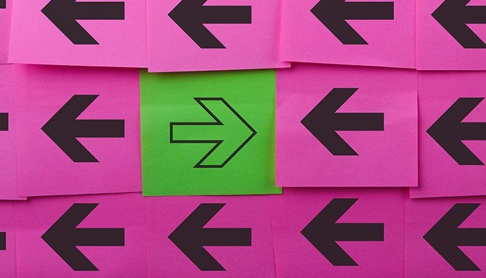 Three Change Management Projects Field Service Leaders Must Get Right