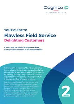 Digital Guide - Delighting Customers.pdf-1