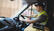Captec Partner with Dell, Getac, Panasonic and Samsung for In-vehicle Applications