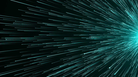 Can Data Bridge the Generational Gap?