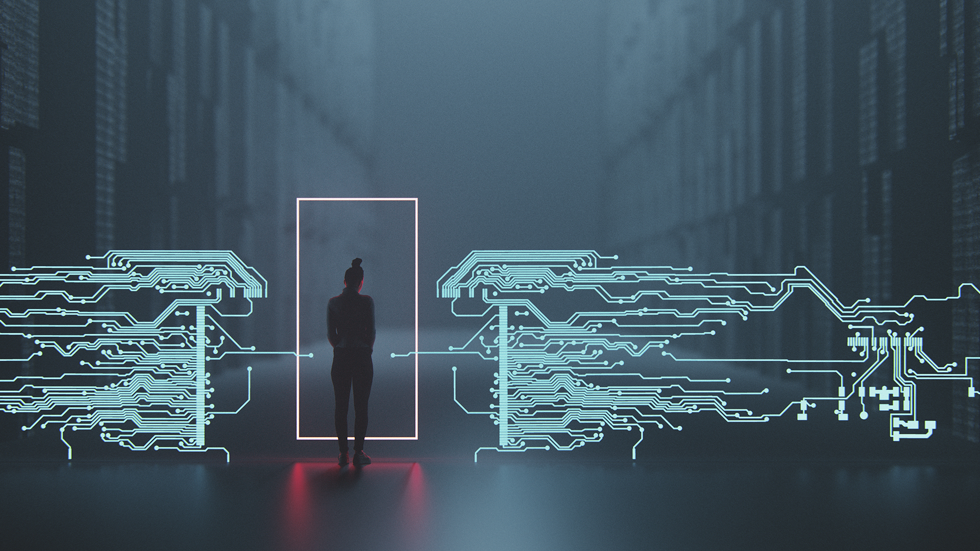 Understanding the Barriers that are Slowing Digital Transformation