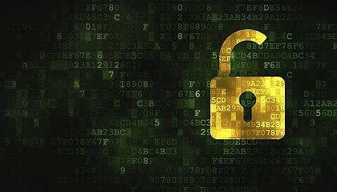 Cybersecurity Software Revenue to Reach $27bn by 2023
