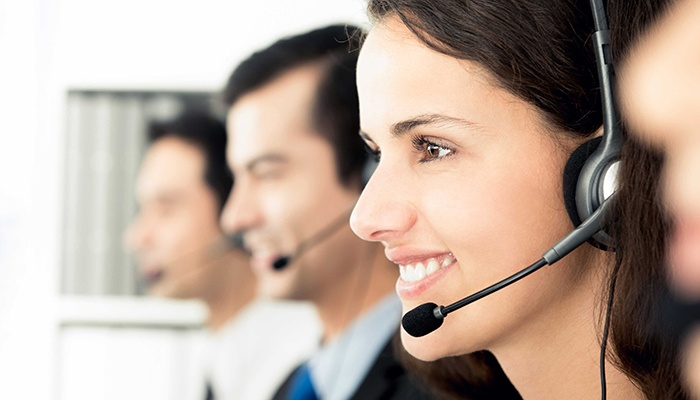 The Importance of Transforming Customer Care