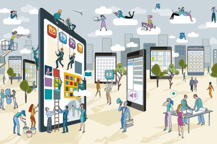 Preparing for the IoT Revolution