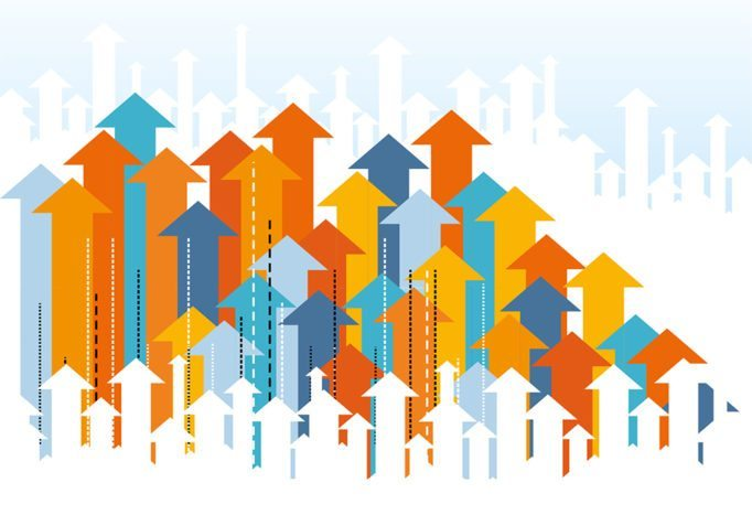 Resource: Five key steps to make field service profitable PLUS James Automation Case Study