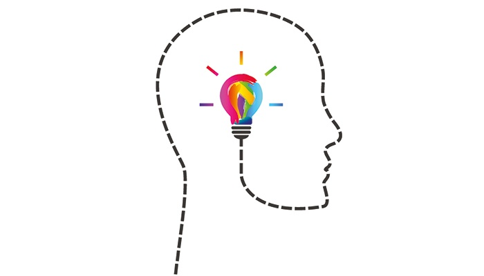Self Learning Solution. Focused Mind-Set.