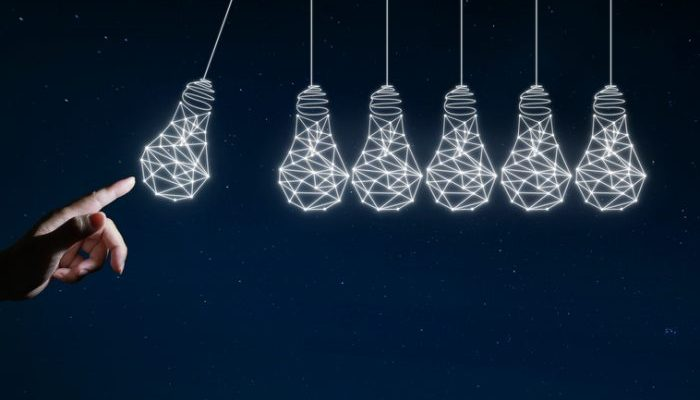 Key Competencies Of Great B2B Service Leaders