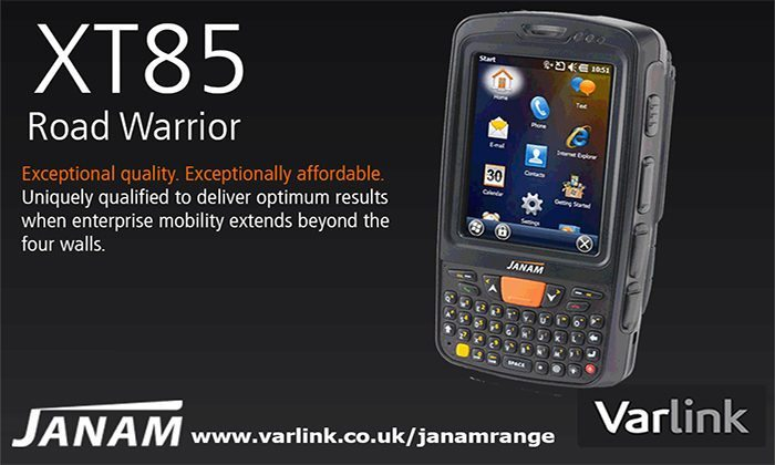 All about: Varlink...